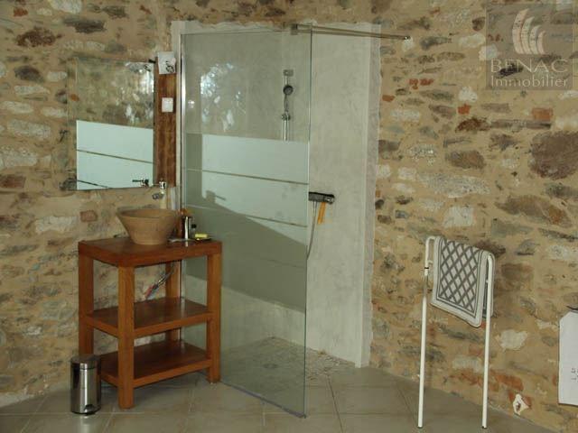 Vente maison / villa Albi 450000€ - Photo 3