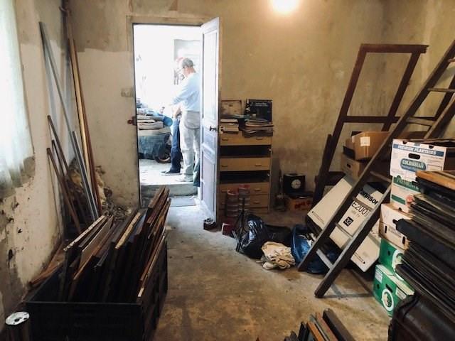 Produit d'investissement maison / villa Saint-denis 325000€ - Photo 5