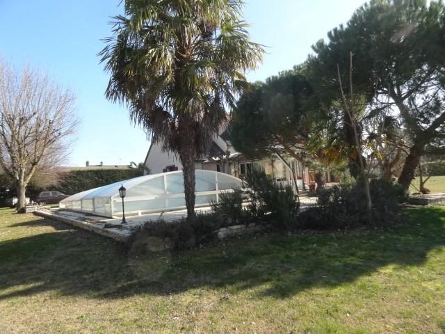 Vente maison / villa Solterre 229000€ - Photo 14