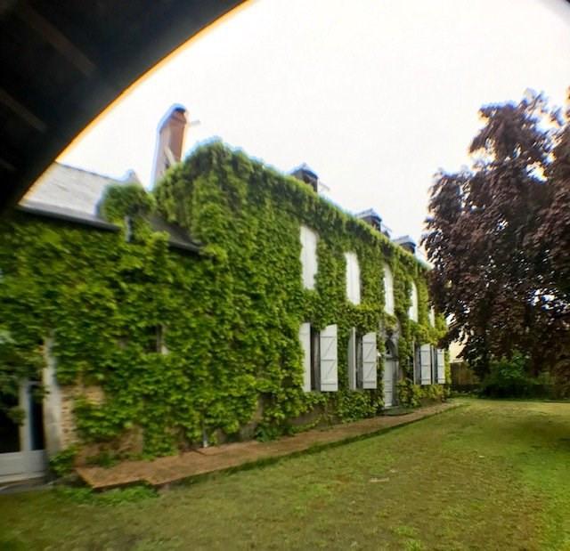 Sale house / villa Azereix 388500€ - Picture 2