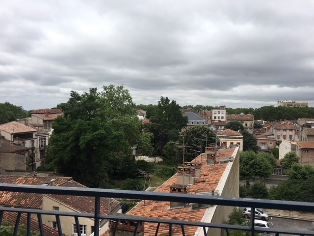 Rental apartment Toulouse 980€ CC - Picture 6