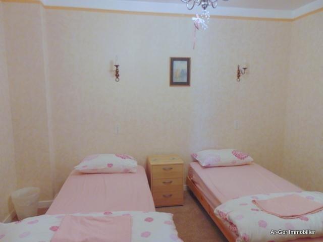 Sale house / villa Corlay 123050€ - Picture 10