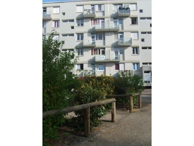 Location appartement Chalon sur saone 443€ CC - Photo 8