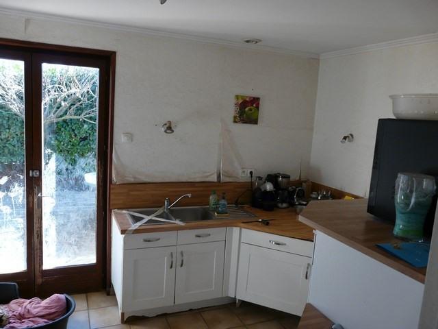 Vendita casa Saint-genest-lerpt 249000€ - Fotografia 6