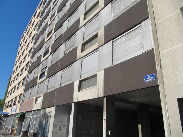 Location bureau Lyon 8ème 1583€ HC - Photo 10