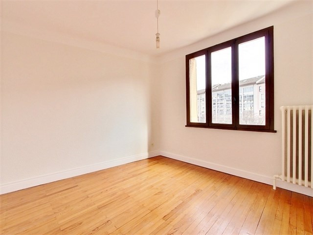 Location appartement Annecy 775€ CC - Photo 4