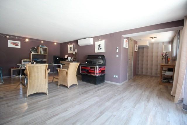 Vente de prestige maison / villa Villeneuve les avignon 1050000€ - Photo 11