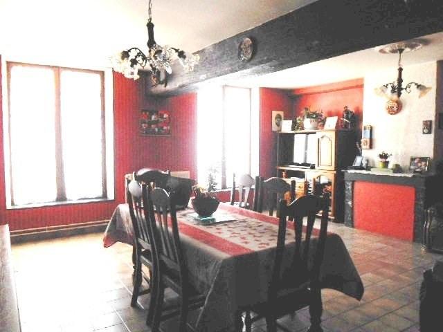 Vente maison / villa Charly sur marne 149000€ - Photo 2