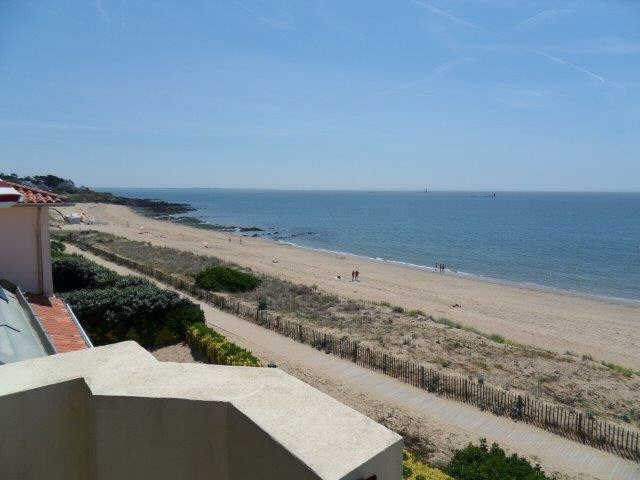 Location vacances divers Pornichet  - Photo 9