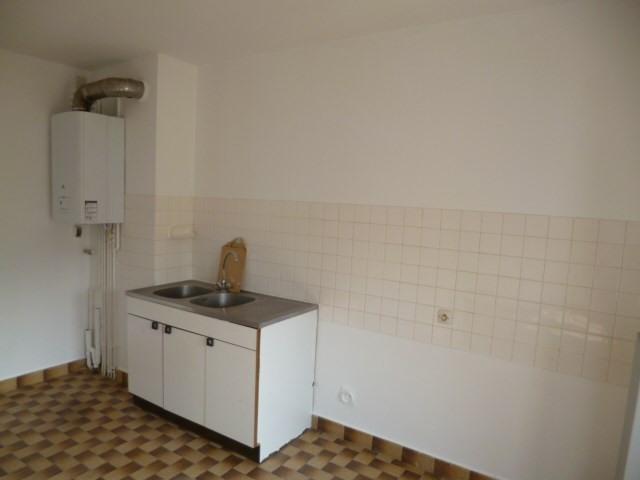 Location appartement Tarare 400€ CC - Photo 9