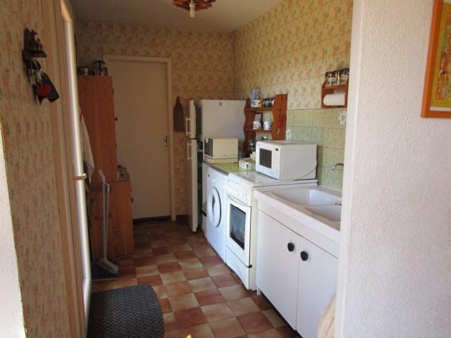 Vente maison / villa Ondres 290000€ - Photo 3