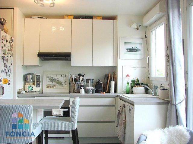 Location appartement Suresnes 1100€ CC - Photo 3