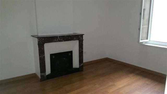 Location maison / villa Belleville 682€ CC - Photo 3