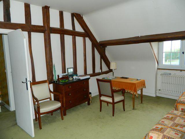 Vendita casa Maintenon 367500€ - Fotografia 10