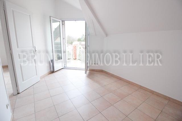 Location appartement Chennevières-sur-marne 880€ CC - Photo 10