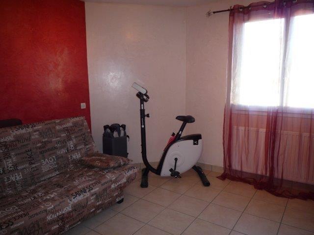 Verkoop  huis Saint-cyprien 255000€ - Foto 8