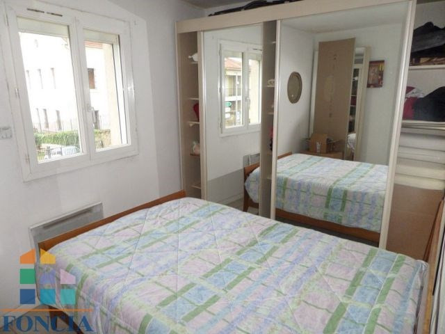 Sale apartment Bergerac 78 000€ - Picture 3