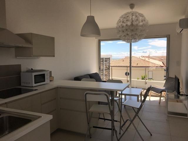 Vente appartement Le grau du roi 325000€ - Photo 3