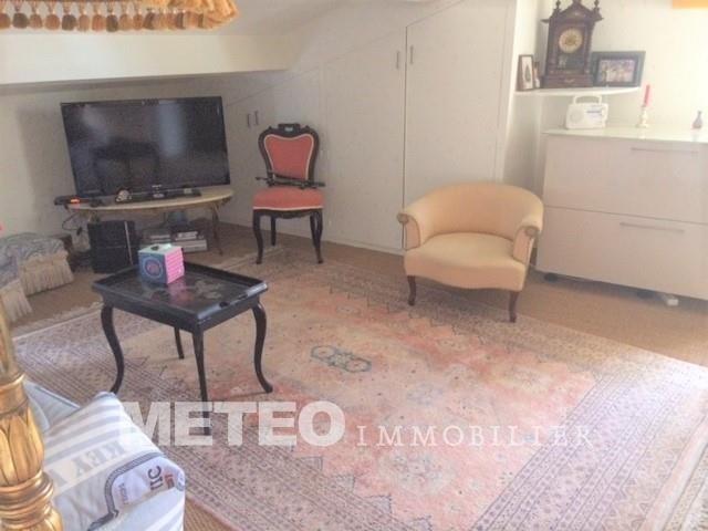 Deluxe sale house / villa Les sables d'olonne 970200€ - Picture 9