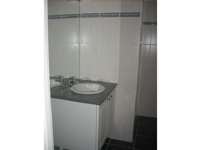 Location appartement Chalon sur saone 395€ CC - Photo 5