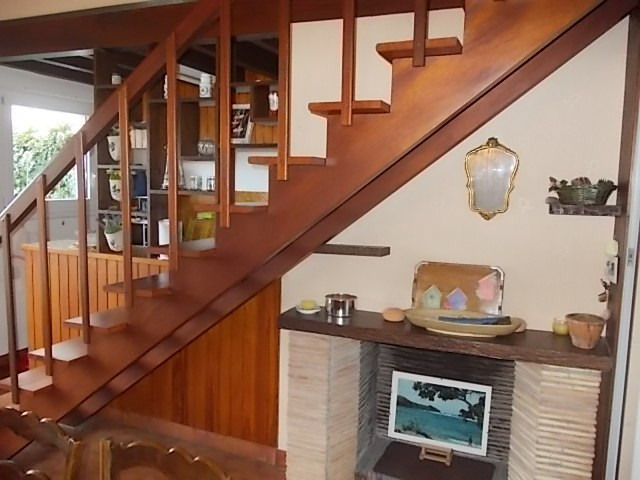 Vacation rental apartment Mimizan 540€ - Picture 6