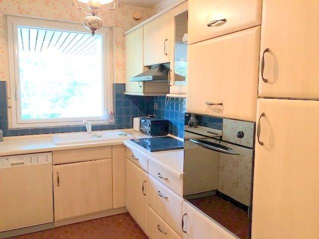 Vente appartement Le pecq 485000€ - Photo 6