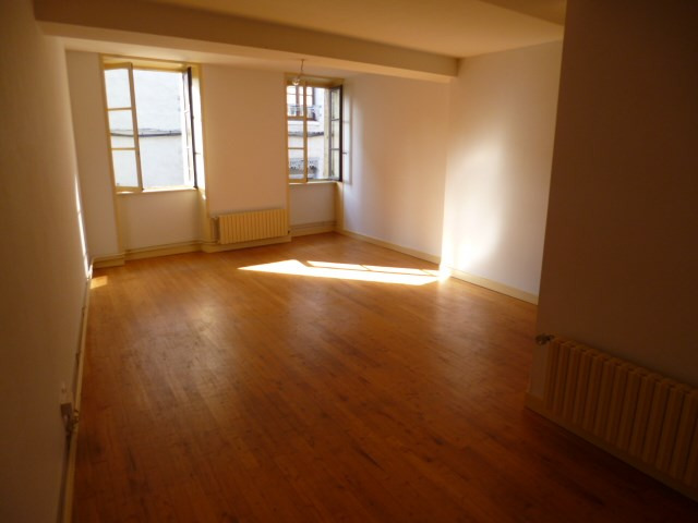 Location appartement Tarare 560€ CC - Photo 3