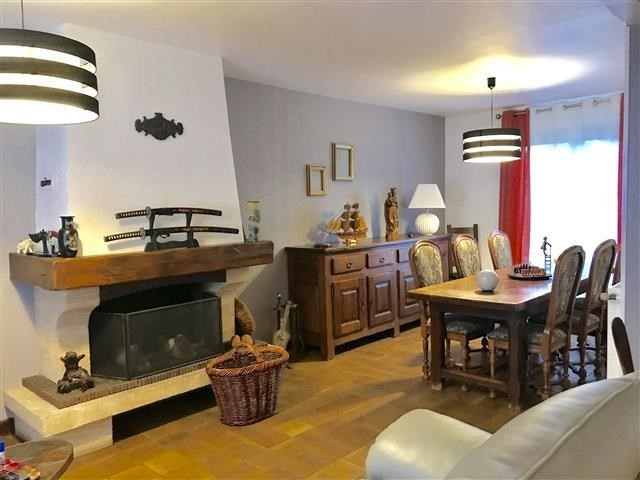 Sale house / villa Dormans 173 000€ - Picture 2