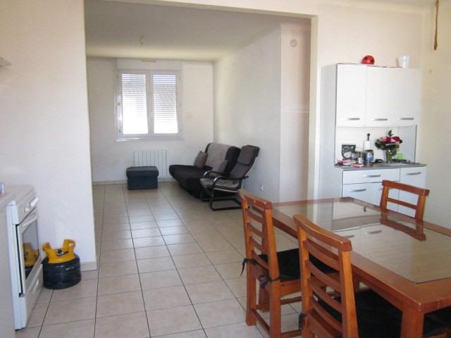 Location appartement La plaine sur mer 590€ CC - Photo 2