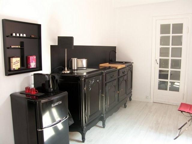 Location vacances appartement Prats de mollo la preste 540€ - Photo 4