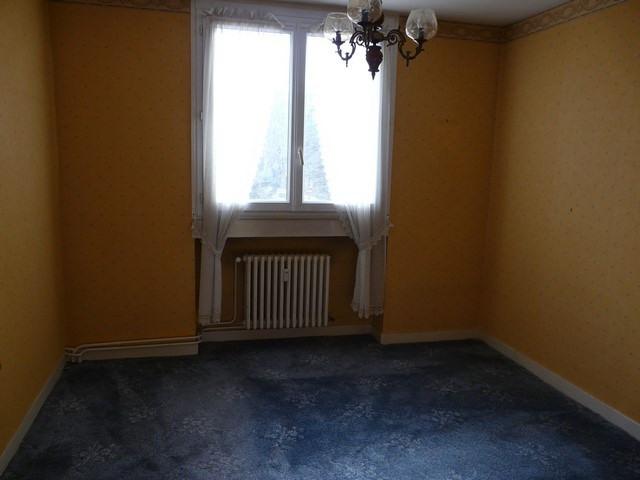 Revenda apartamento Saint etienne 55000€ - Fotografia 3