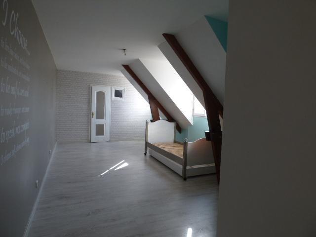 Vente maison / villa Vaux sur seine 619500€ - Photo 9