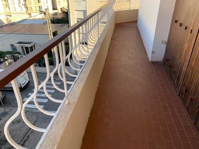Sale apartment La seyne sur mer 130000€ - Picture 7