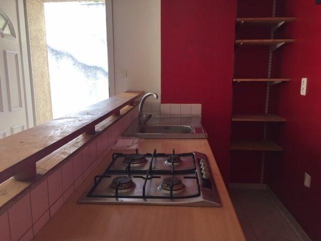Location appartement Villefranche-sur-saône 430€ CC - Photo 2