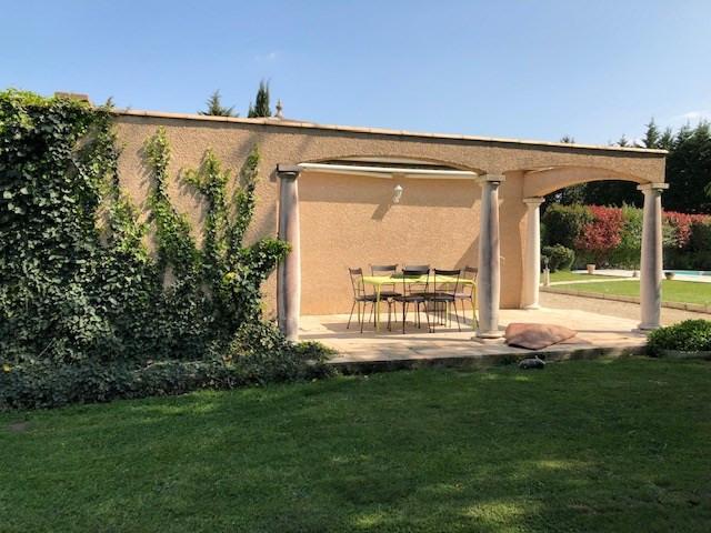 Vente maison / villa Bram 220000€ - Photo 11