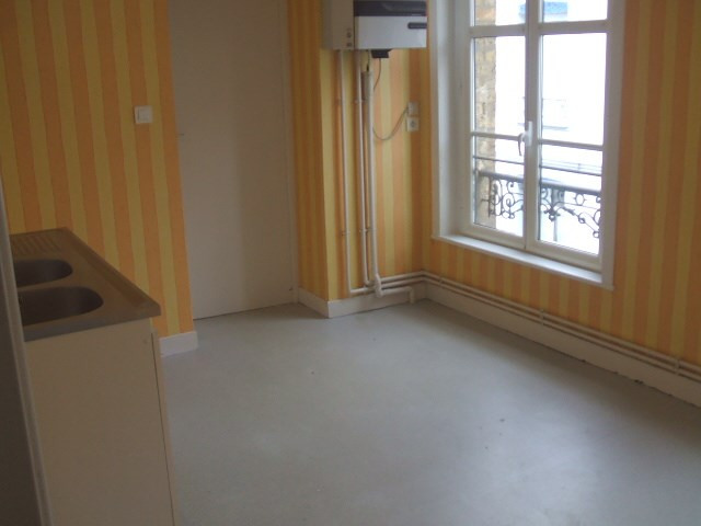 Location appartement Saint omer 595€ CC - Photo 3