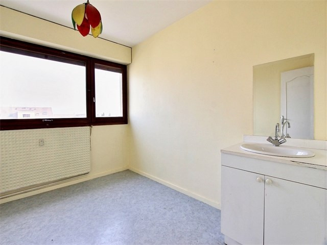 Vente appartement Meythet 255000€ - Photo 8