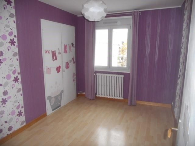 Sale apartment Vaulx-en-velin 134 000€ - Picture 10