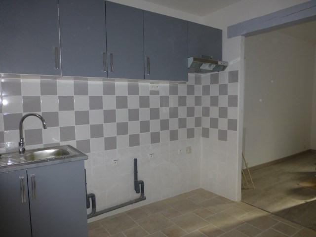 Location appartement Bréval 640€ CC - Photo 5