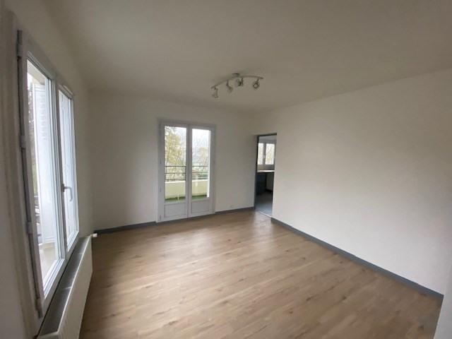 Vente appartement Tours 174000€ - Photo 1