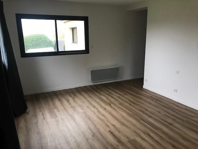 Deluxe sale house / villa Bayeux 684100€ - Picture 7