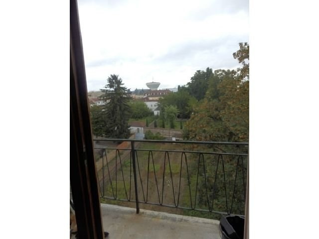 Rental apartment Chalon sur saone 505€ CC - Picture 7