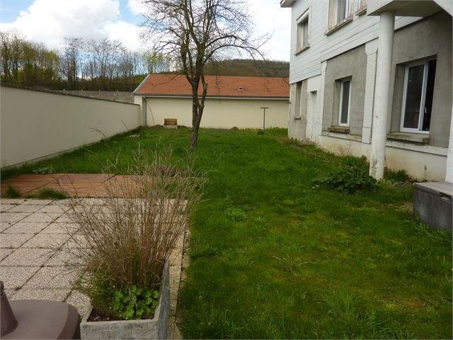 Location maison / villa Toul 775€ CC - Photo 8