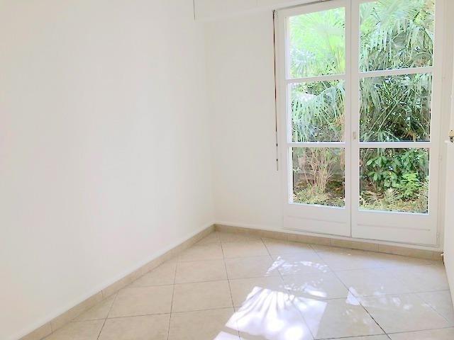 Location appartement St germain en laye 1250€ CC - Photo 5