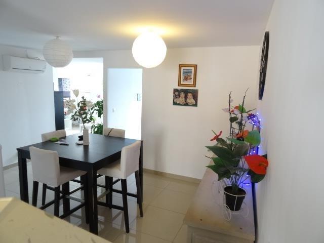 Sale apartment Rousset 299000€ - Picture 7