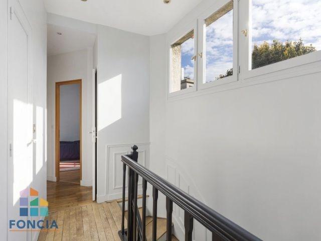 Deluxe sale house / villa Suresnes 1170000€ - Picture 7