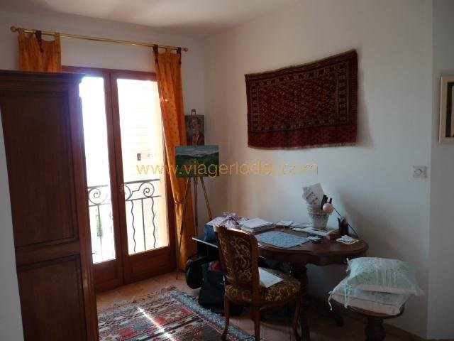 Lijfrente  huis Aix-en-provence 150000€ - Foto 11