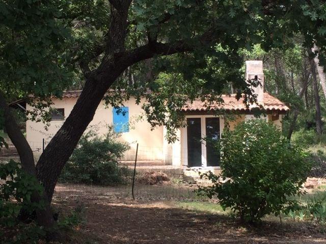 Vente de prestige maison / villa Rognes 640000€ - Photo 8