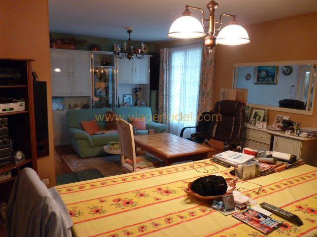 casa L'isle-sur-la-sorgue 72500€ - Fotografia 9
