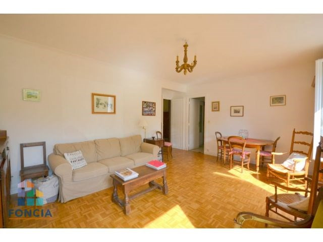 Vente appartement Rueil-malmaison 560000€ - Photo 3